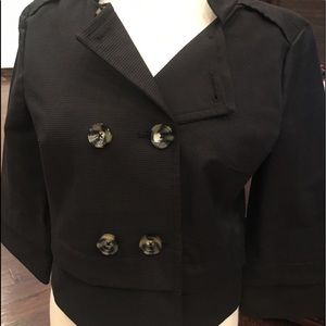 Attention Jacket Excellent Condition like new